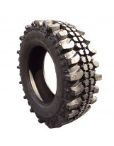MR EXTREM 255/65 R17 M+S 110 S