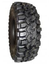 Super Maxi 3D - 35/12.50 R15
