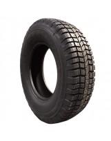 4x4 EXPLORER 205/80 R16 - 205/R16 - OFFERTA SPECIALE! solo 4 pneumatici disponibili