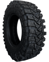 MV X-PLUS II 255/70 R16 M+S