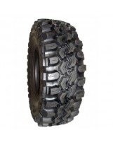 Extra Maxi - 35/13.50 R15