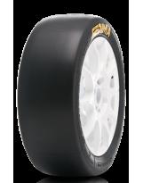 FEDIMA RALLY F/SLICK 195/50 r15 premium 82 V