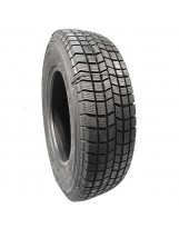 MT THERMIC 4x4 265/65R17 M+S 112 S