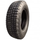 4x4 FOUR SEASONS 255/70R15