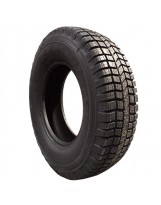 4x4 FOUR SEASONS 235/70 R16 M+S