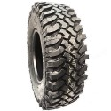 MR MUD TERRAIN 255/70R15
