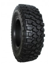 Supervip 4X4 265/75 R16