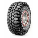 MAXXIS CREEPY CRAWLER 35/12.50R15