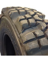 Lerma Super Trial 7.50 R16