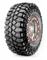 MAXXIS CREEPY CRAWLER 255/85 R16