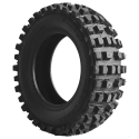 LP CROSS 235/75 R15