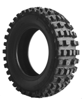 MV CROSS 245/80 R16