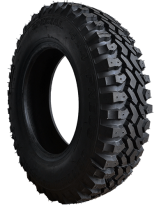 MR MUD TRIAL 195/80 R15 M+S 96 H 195R15