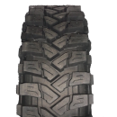 MV X-PLUS II 255/75 R17