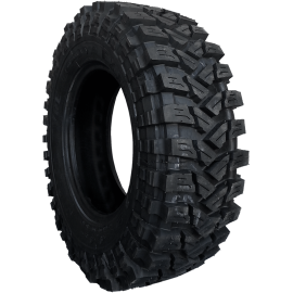 MV X-PLUS II 205/75 R15 M+S 97 T