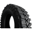 MV X-PLUS II 205/75 R15