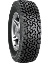 MX PANTHER 215/70 R15 chiodabile