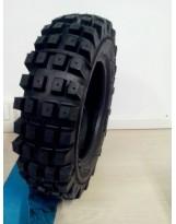 RG CROSS 155/80 R13