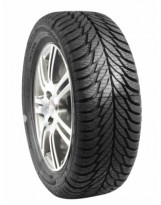 MT ICE GRIP 2 185/55 R14