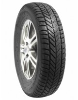 MT ICE GRIP 155/80 R12