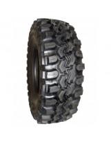 Extra Maxi - 38/12.50 R15