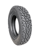 MNT HUNTER 165/70 R14 M+S 81 S/T