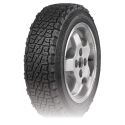 NORTENHA N 4 RALLY 175/70 R14 COMPETITION