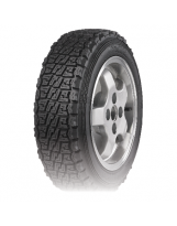 NORTENHA N 4 RALLY 185/65 R15 COMPETITION