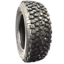RG MAXI RALLY 145/80 R13 145/R13 75 T