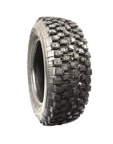 RG RALLY 165/70 R14 M+S 85 T RINF