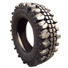 MR EXTREM 225/75 R15 M+S 102 S
