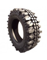 MR EXTREM 30/9.50R15 M+S 108 T