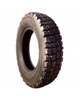 MR MUD MS 165/70 R14 M+S 81 T FIOCCO DI NEVE