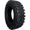 MV X-PLUS II 255/75 R15
