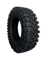MV X-PLUS II 255/55 R18 M+S 112 T