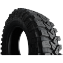 MV X-PLUS II 255/55 R18