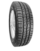 MT WINTER THERMIC 205/70 R15 106 T
