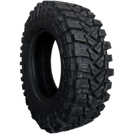 MV X-PLUS II 245/60 R18 M+S 105 H