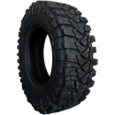 MV X-PLUS II 255/60 R18