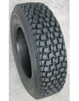 CROSS POWER 205/70 R15 (lermagomme)