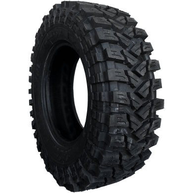 MV X-PLUS II 145/80 R13