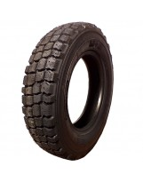 VG MS200 145/80R13 75 T M+S TERMICO GREEN DIAMOND