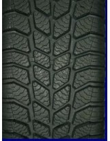 VV GV SPECIAL 195/65R15 M+S 95 H