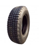 VM GREEN DIAMOND V4X4 215/65 R15 C 104 T