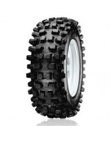 Black Star CROSS 235/85 R16