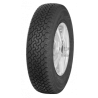 EVENT ALL TERRAIN 235/65R17 108 H