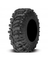 BADAK XTREME 35/10.50 R16 119 L