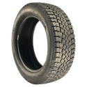 MT POLARIS 165/70R13 /R13