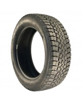 MT POLARIS 195/60 R15 M+S 91 H