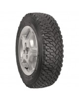 MALATESTA M35 RALLY XS 195/60 R15 91 Q FIANCHI RINFORZATI